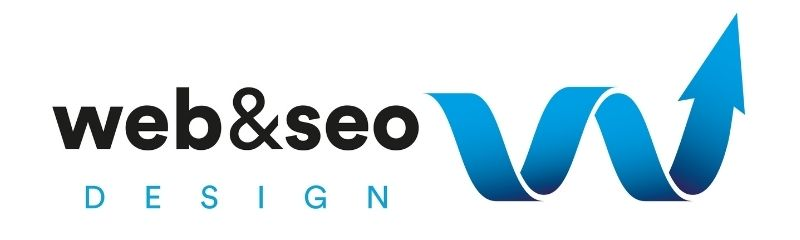 Web & Seo Design