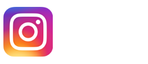 icono instagram webyseodesign